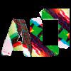 logo-renderizada-1